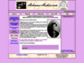 www.ardennes-archive.com/
