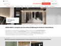 Détails : Arden-renov, entreprise de rénovation à Paliseul