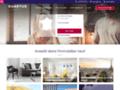 Détails : Ardissa Immobilier : Appartements neufs