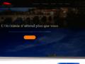 www.arenes-de-beziers.com/