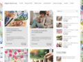 Création et monétisation de sites