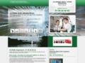 Détails : Vitriers professionnels et de qualité à Argenteuil