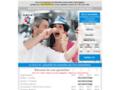 comparatif pret immobilier sur www.argentmag.com