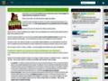 comment gagner argent rapidement sur www.argentmania.com
