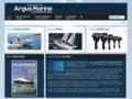 Argus marine