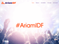 www.ariam-idf.com/