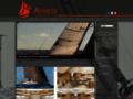 Aries AMS Marine : Chantier naval, vente, location et gestion de bateaux à Cherbourg, Manche