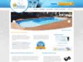 coque piscine sur www.arion-piscines-polyester.com