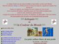 www.arlequin-rp2000.net/
