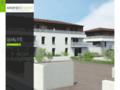 Détails : Armindo Habitat, promoteur et constructeur immobilier dans la région d'Alsace