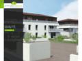Détails : Créez une maison grâce à'un promoteur immobilier