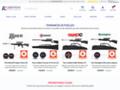 Détails : Armes et munitions