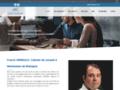 Détails : Cabinet de consulting à Montauban de Bretagne
