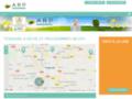 Promoteur immobilier Toulouse