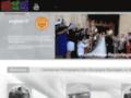 films de mariages,photos,petit �v�nementiel � Dijon en Bourgogne -  - C�te d Or (fleurey sur ouche)