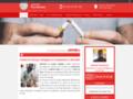 Détails : Arrêter de fumer à Marseille