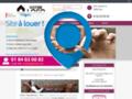 Détails : Cabinet d'hypnothérapie à Paris, Hypnosil