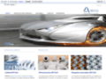 site http://www.arrosi.net/Francais.asp