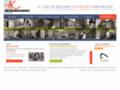 Détails : Constructeur - promoteur