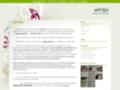 artdjo - Faire-part - Territoire de Belfort ()