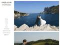 Art & Image: Votre photographe en Provence -  - Vaucluse (Orange)