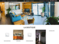 Art et Mobilier Industriel