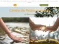 Détails : Week-end bien-être et relaxation en Bourgogne