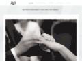 Site #3097 : Art photographies, partage de connaissances