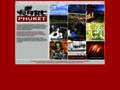 www.art-phuket.com/