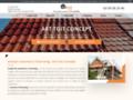 Détails : Travaux d'isolation de toiture à Lille