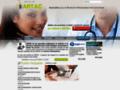 ARTAC - Recherche anti-cancer