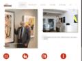 Détails : Art Brokerage : Les adeptes de l'art et les collectionneurs