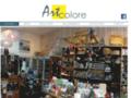 ArtColore