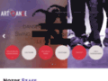 Art'Dance - Modern'Jazz et Claquettes