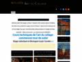 Artcolle musée de l'art du collage