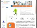 Voir la fiche détaillée : ARTECO Electricite