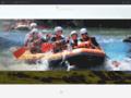 Arteka : sejour mer, montagne, weekend promo, rafting, canyoning, surf et bébergement pays basque