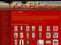 site http://www.artethnique.com