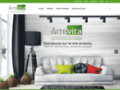 Artevita.fr