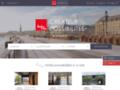 Arthur Loyd Bordeaux – Immobilier d'entreprise