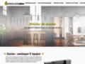 Voir la fiche détaillée : Articles de cuisine : Ustensiles, matériel et accessoires