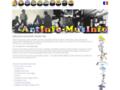www.artinfo-musinfo.org/