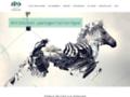 L'art internet : Nouveau moyen d'expression artistique