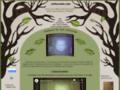 Site #5927 : Gravure photo et lithophanie