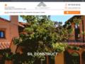 Détails : Votre entreprise de rénovation à Brabant Wallon