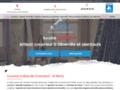 Détails : Travaux de maçonnerie à Calvados