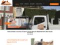 Détails : Toiture : Artisan Decendre à Saint-Cloud (92)