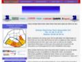 Détails : Electricien à Paris  12