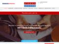 Voir la fiche détaillée : Plombier Parisien Depannage Entretien Installation