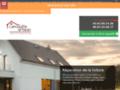 Détails : Rénovation de toiture Courrières